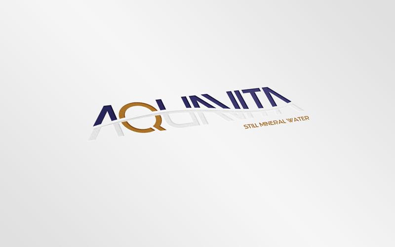 Aquavita Logo