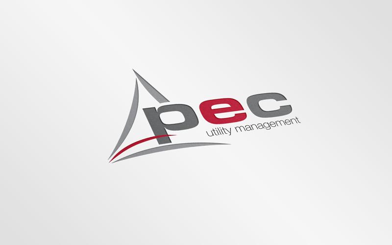 PEC Utilities Logo